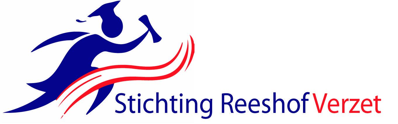 Stichting  ReeshofVerzet